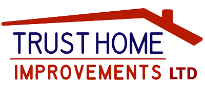 Trust Home Improvements